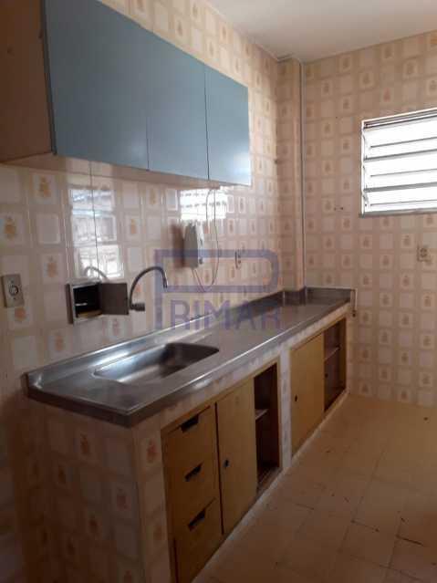 WhatsApp Image 2019-12-26 at 1 - Apartamento para alugar Rua Aristides Caire,Méier, Méier e Adjacências,Rio de Janeiro - R$ 850 - 963 - 15