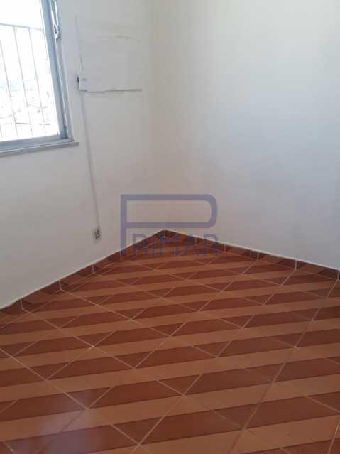 WhatsApp Image 2019-12-26 at 1 - Apartamento para alugar Rua Aristides Caire,Méier, Méier e Adjacências,Rio de Janeiro - R$ 850 - 963 - 10