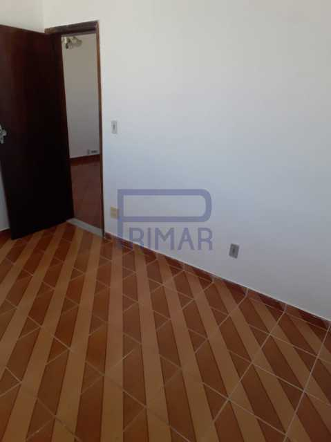 WhatsApp Image 2019-12-26 at 1 - Apartamento para alugar Rua Aristides Caire,Méier, Méier e Adjacências,Rio de Janeiro - R$ 850 - 963 - 13