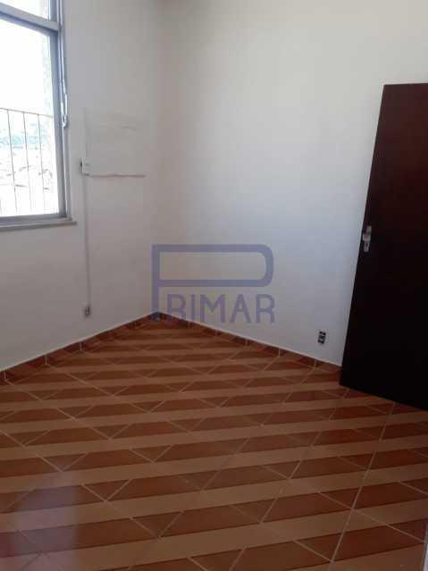 WhatsApp Image 2019-12-26 at 1 - Apartamento para alugar Rua Aristides Caire,Méier, Méier e Adjacências,Rio de Janeiro - R$ 850 - 963 - 11