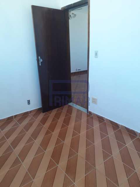 WhatsApp Image 2019-12-26 at 1 - Apartamento para alugar Rua Aristides Caire,Méier, Méier e Adjacências,Rio de Janeiro - R$ 850 - 963 - 12