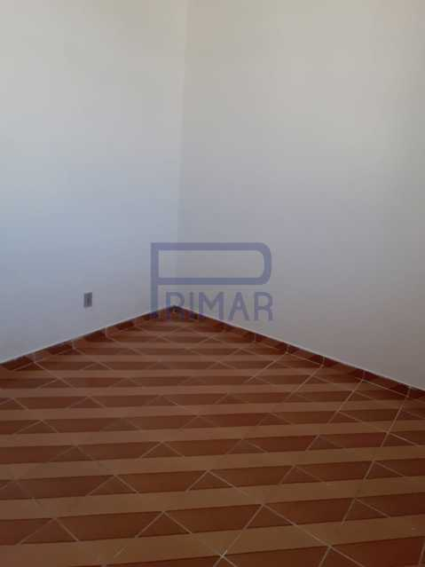 WhatsApp Image 2019-12-26 at 1 - Apartamento para alugar Rua Aristides Caire,Méier, Méier e Adjacências,Rio de Janeiro - R$ 850 - 963 - 8