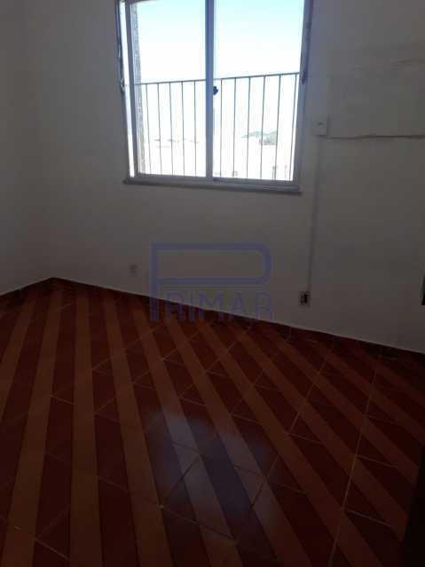 WhatsApp Image 2019-12-26 at 1 - Apartamento para alugar Rua Aristides Caire,Méier, Méier e Adjacências,Rio de Janeiro - R$ 850 - 963 - 9