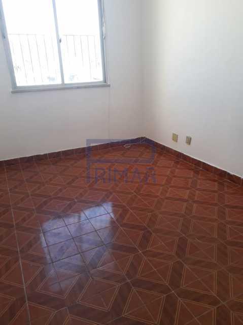 WhatsApp Image 2019-12-26 at 1 - Apartamento para alugar Rua Aristides Caire,Méier, Méier e Adjacências,Rio de Janeiro - R$ 850 - 963 - 14