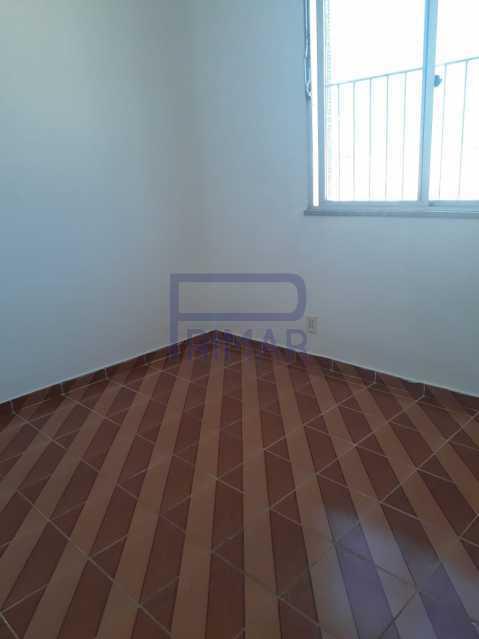 WhatsApp Image 2019-12-26 at 1 - Apartamento para alugar Rua Aristides Caire,Méier, Méier e Adjacências,Rio de Janeiro - R$ 850 - 963 - 7