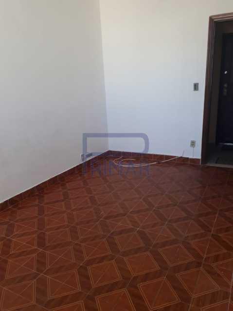 WhatsApp Image 2019-12-26 at 1 - Apartamento para alugar Rua Aristides Caire,Méier, Méier e Adjacências,Rio de Janeiro - R$ 850 - 963 - 4