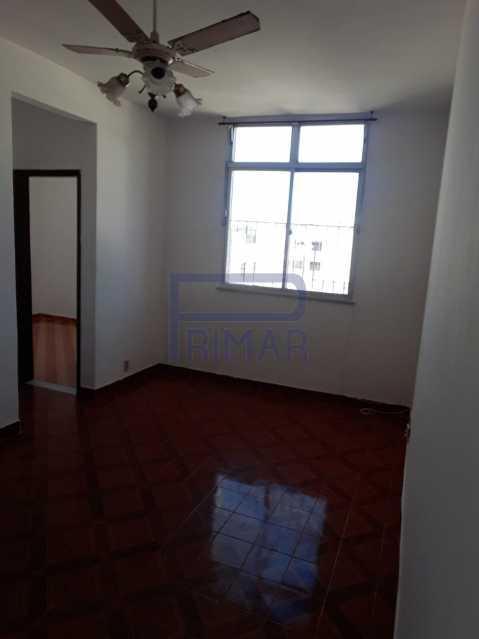 WhatsApp Image 2019-12-26 at 1 - Apartamento para alugar Rua Aristides Caire,Méier, Méier e Adjacências,Rio de Janeiro - R$ 850 - 963 - 1