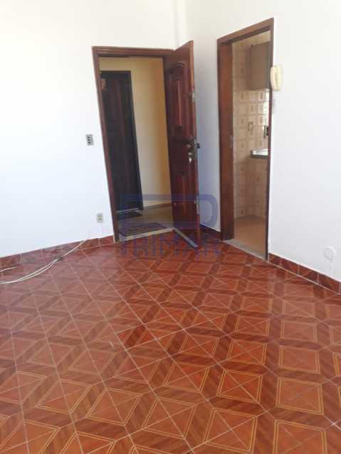 WhatsApp Image 2019-12-26 at 1 - Apartamento para alugar Rua Aristides Caire,Méier, Méier e Adjacências,Rio de Janeiro - R$ 850 - 963 - 6