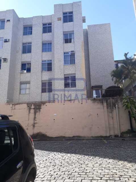 WhatsApp Image 2019-12-26 at 1 - Apartamento para alugar Rua Aristides Caire,Méier, Méier e Adjacências,Rio de Janeiro - R$ 850 - 963 - 22