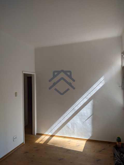 2 - Apartamento à venda Rua Barão de Ipanema,Copacabana, Zona Sul,Rio de Janeiro - R$ 780.000 - MEAP30017 - 3