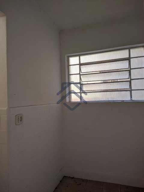 7 - Apartamento à venda Rua Barão de Ipanema,Copacabana, Zona Sul,Rio de Janeiro - R$ 780.000 - MEAP30017 - 8