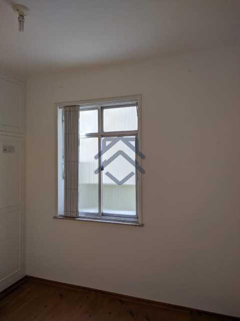10 - Apartamento à venda Rua Barão de Ipanema,Copacabana, Zona Sul,Rio de Janeiro - R$ 780.000 - MEAP30017 - 11