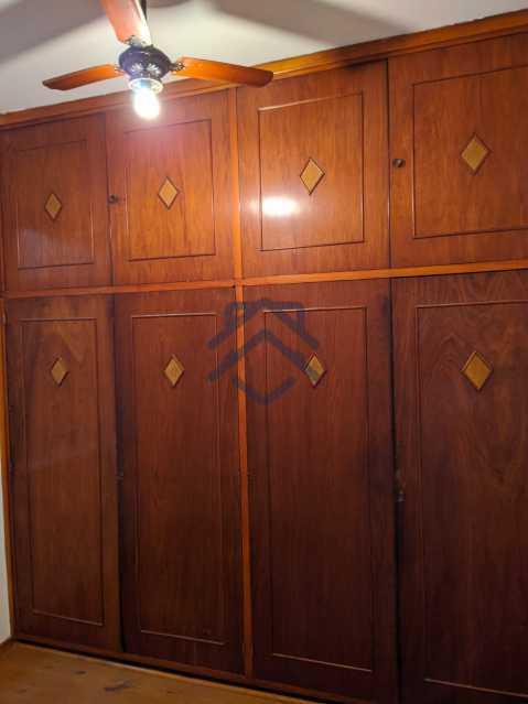 13 - Apartamento à venda Rua Barão de Ipanema,Copacabana, Zona Sul,Rio de Janeiro - R$ 780.000 - MEAP30017 - 14