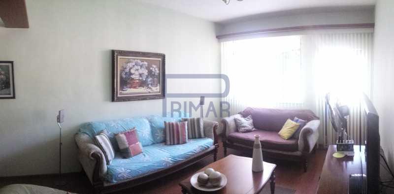 02 - Apartamento À VENDA, Méier, Rio de Janeiro, RJ - MEAP20092 - 4