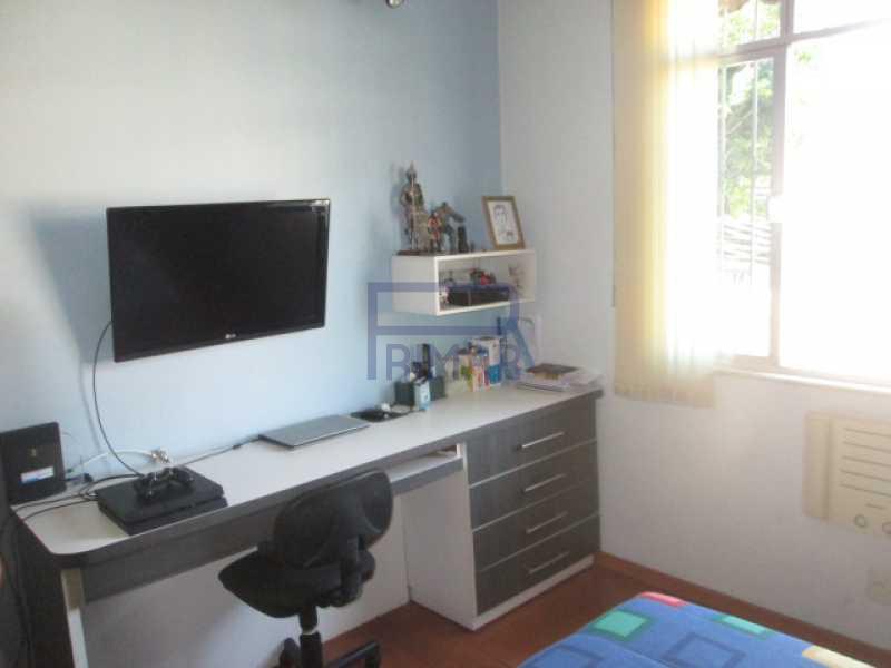 06 - Apartamento À VENDA, Méier, Rio de Janeiro, RJ - MEAP20092 - 9