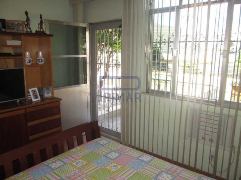 10 - Apartamento À VENDA, Méier, Rio de Janeiro, RJ - MEAP20092 - 13