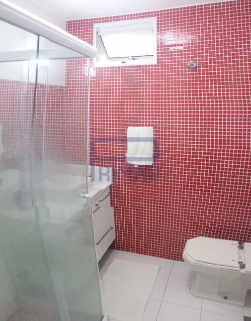 12 - Apartamento À VENDA, Méier, Rio de Janeiro, RJ - MEAP20092 - 15