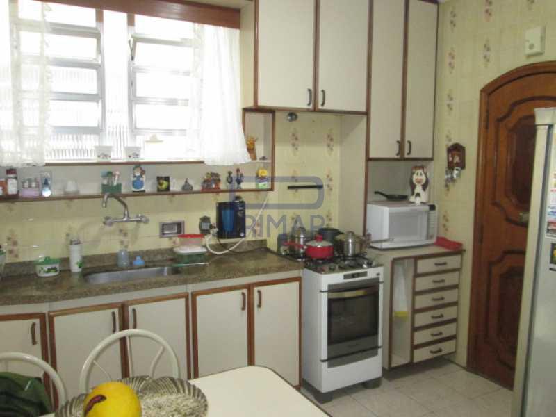 13 - Apartamento À VENDA, Méier, Rio de Janeiro, RJ - MEAP20092 - 16