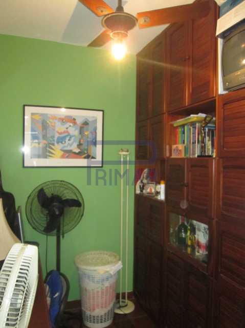18 - Apartamento À VENDA, Méier, Rio de Janeiro, RJ - MEAP20092 - 21