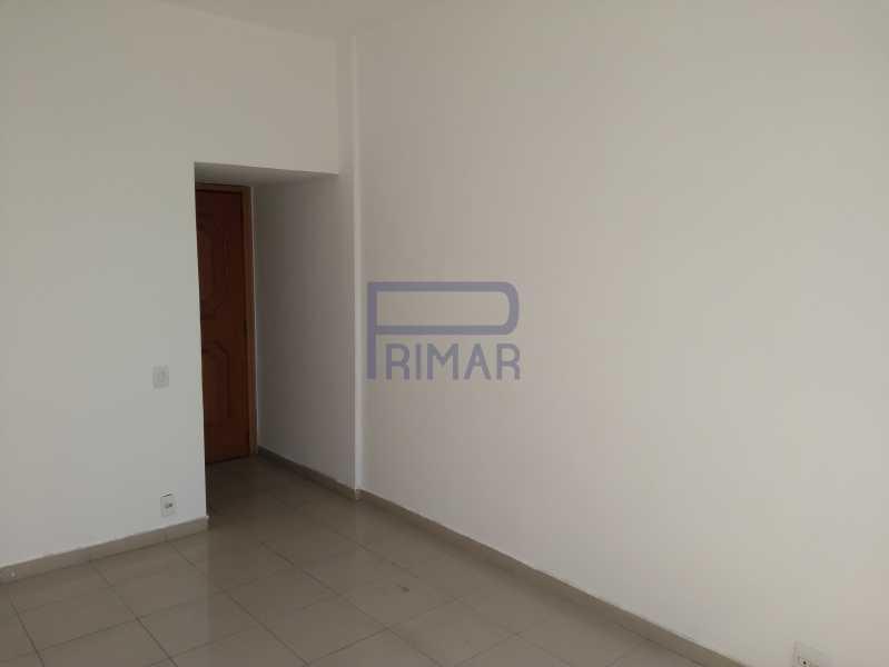 03 - Apartamento 3 quartos para alugar São Francisco Xavier, Rio de Janeiro - R$ 850 - 6609 - 4