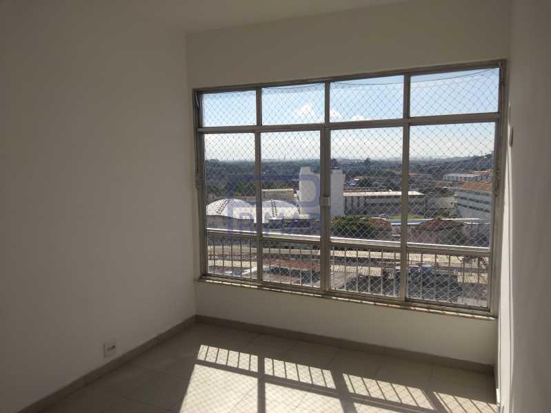 04 - Apartamento 3 quartos para alugar São Francisco Xavier, Rio de Janeiro - R$ 850 - 6609 - 5