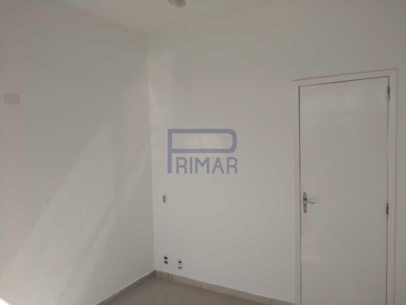 05 - Apartamento 3 quartos para alugar São Francisco Xavier, Rio de Janeiro - R$ 850 - 6609 - 6