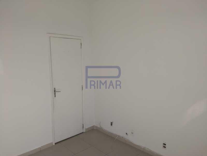 06 - Apartamento 3 quartos para alugar São Francisco Xavier, Rio de Janeiro - R$ 850 - 6609 - 7