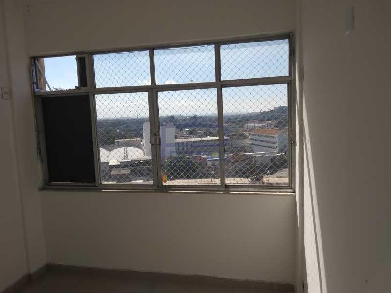07 - Apartamento 3 quartos para alugar São Francisco Xavier, Rio de Janeiro - R$ 850 - 6609 - 8