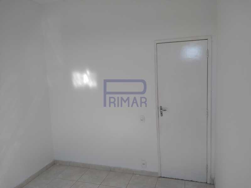 08 - Apartamento 3 quartos para alugar São Francisco Xavier, Rio de Janeiro - R$ 850 - 6609 - 9