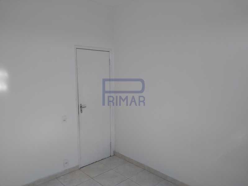 09 - Apartamento 3 quartos para alugar São Francisco Xavier, Rio de Janeiro - R$ 850 - 6609 - 10