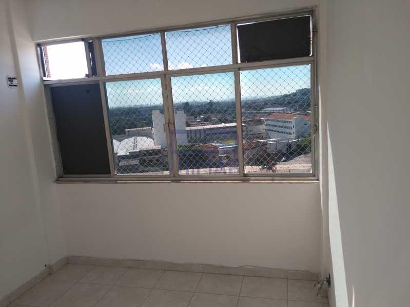 10 - Apartamento 3 quartos para alugar São Francisco Xavier, Rio de Janeiro - R$ 850 - 6609 - 11