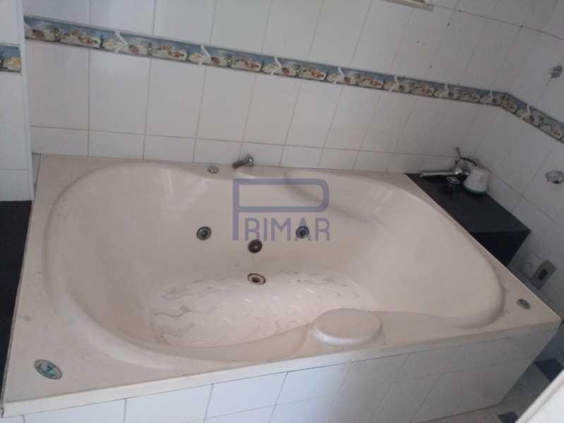 11 - Apartamento 3 quartos para alugar São Francisco Xavier, Rio de Janeiro - R$ 850 - 6609 - 12