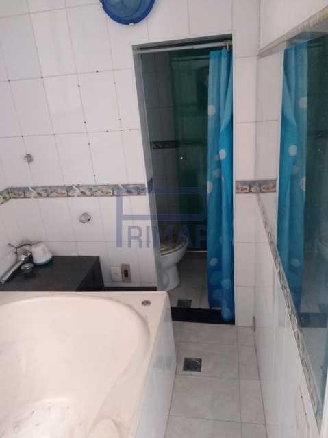 12 - Apartamento 3 quartos para alugar São Francisco Xavier, Rio de Janeiro - R$ 850 - 6609 - 13