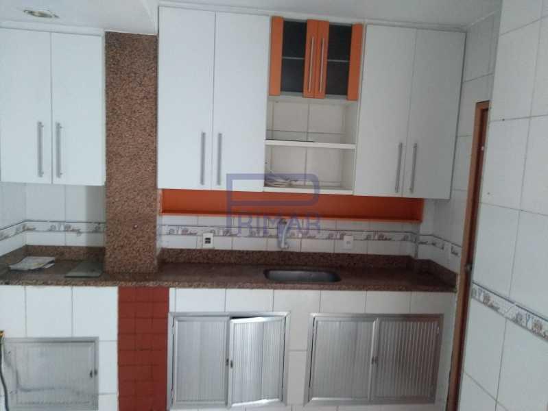 14 - Apartamento 3 quartos para alugar São Francisco Xavier, Rio de Janeiro - R$ 850 - 6609 - 15