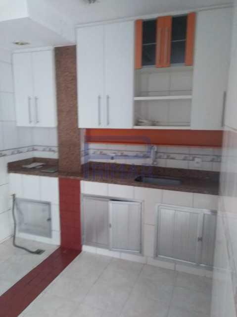 17 - Apartamento 3 quartos para alugar São Francisco Xavier, Rio de Janeiro - R$ 850 - 6609 - 18
