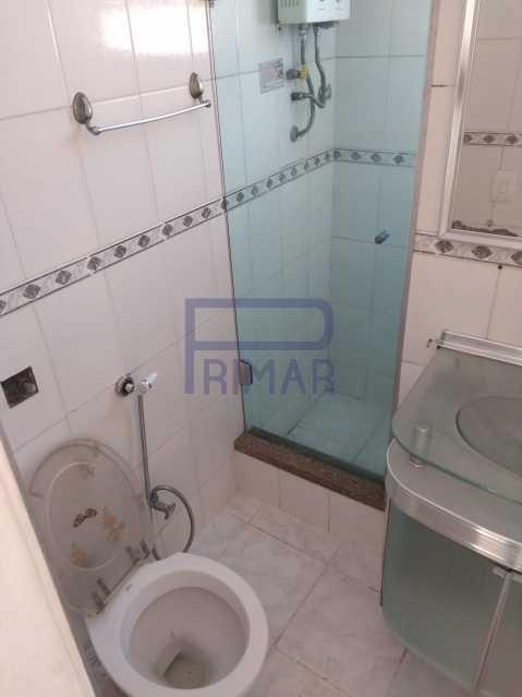 20 - Apartamento 3 quartos para alugar São Francisco Xavier, Rio de Janeiro - R$ 850 - 6609 - 21