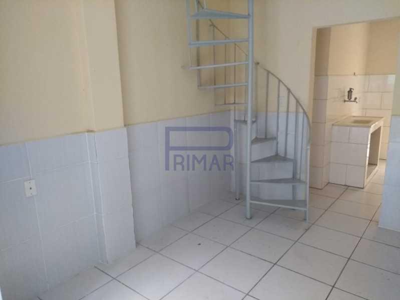 WhatsApp Image 2019-08-29 at 1 - Apartamento PARA ALUGAR, Centro, Nilópolis, RJ - 3352 - 4