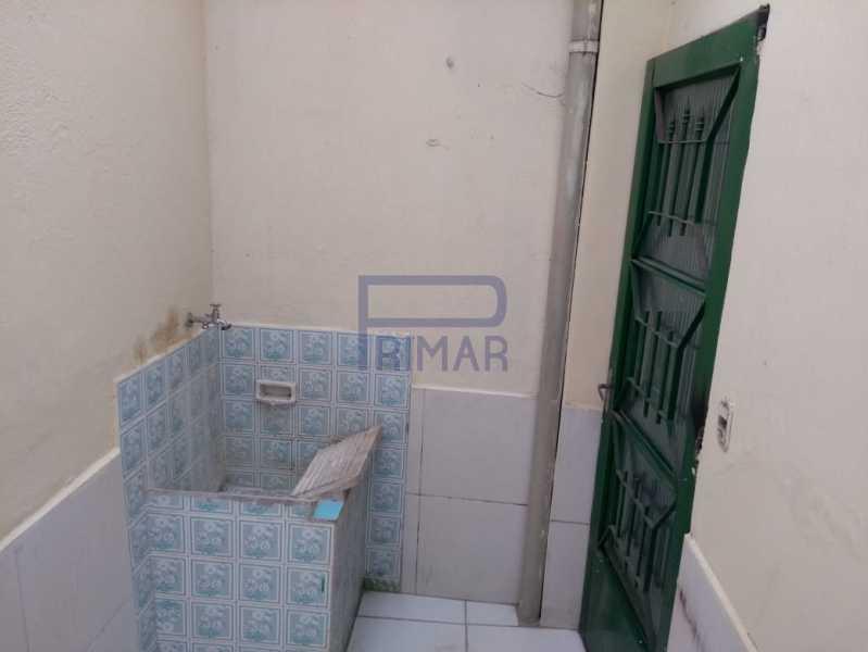 WhatsApp Image 2019-08-29 at 1 - Apartamento PARA ALUGAR, Centro, Nilópolis, RJ - 3352 - 17