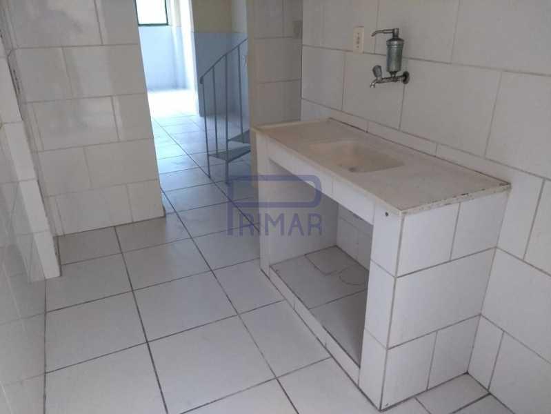 WhatsApp Image 2019-08-29 at 1 - Apartamento PARA ALUGAR, Centro, Nilópolis, RJ - 3352 - 15