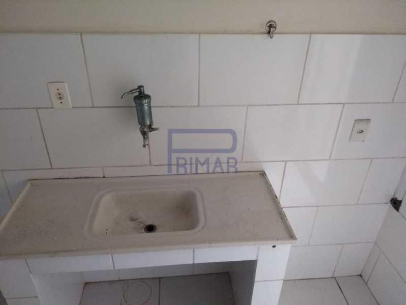 WhatsApp Image 2019-08-29 at 1 - Apartamento PARA ALUGAR, Centro, Nilópolis, RJ - 3352 - 14