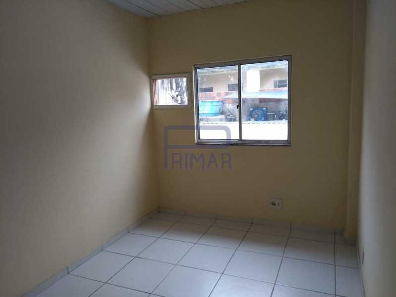 WhatsApp Image 2019-08-29 at 1 - Apartamento PARA ALUGAR, Centro, Nilópolis, RJ - 3352 - 8