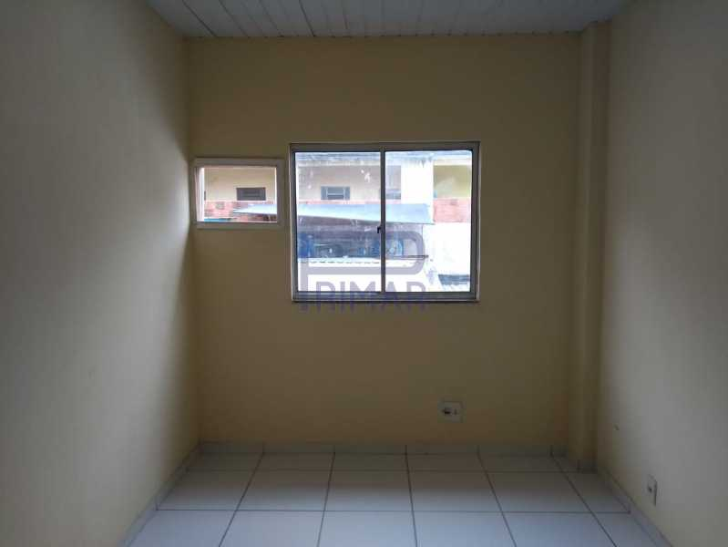WhatsApp Image 2019-08-29 at 1 - Apartamento PARA ALUGAR, Centro, Nilópolis, RJ - 3352 - 7