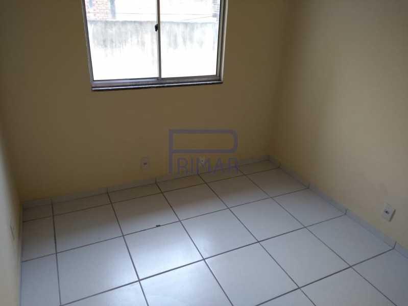 WhatsApp Image 2019-08-29 at 1 - Apartamento PARA ALUGAR, Centro, Nilópolis, RJ - 3352 - 11