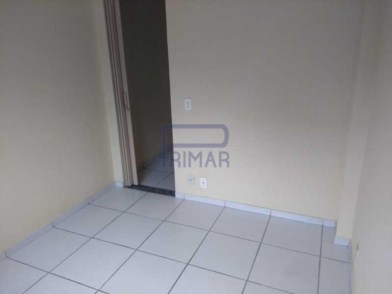 WhatsApp Image 2019-08-29 at 1 - Apartamento PARA ALUGAR, Centro, Nilópolis, RJ - 3352 - 10