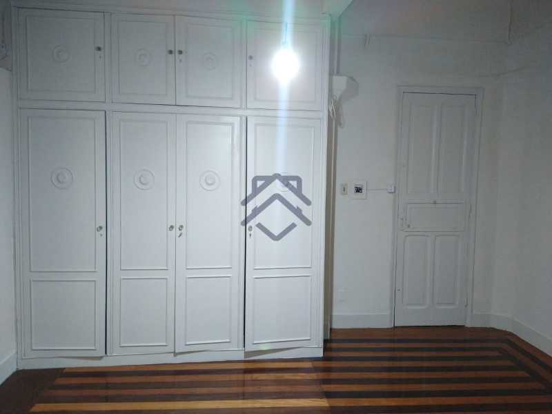 24 - Apartamento para alugar Rua Riachuelo,Centro, Rio de Janeiro - R$ 950 - 531 - 25