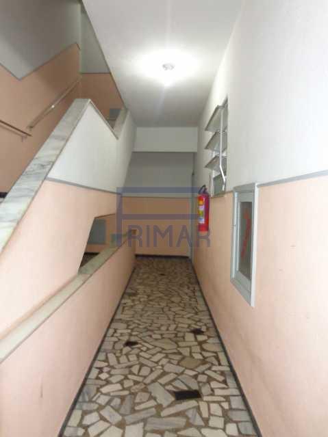 18 - Apartamento Rua Castro Alves,Méier, Méier e Adjacências,Rio de Janeiro, RJ Para Alugar, 2 Quartos, 70m² - 394 - 20