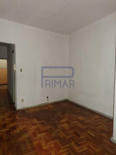 00 - Apartamento Rua Castro Alves,Méier, Méier e Adjacências,Rio de Janeiro, RJ Para Alugar, 2 Quartos, 70m² - 394 - 1