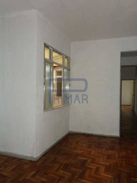 01 - Apartamento Rua Castro Alves,Méier, Méier e Adjacências,Rio de Janeiro, RJ Para Alugar, 2 Quartos, 70m² - 394 - 3