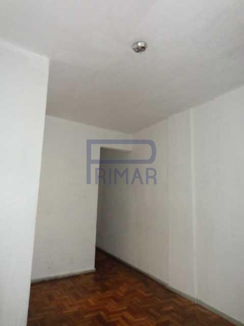 02 - Apartamento Rua Castro Alves,Méier, Méier e Adjacências,Rio de Janeiro, RJ Para Alugar, 2 Quartos, 70m² - 394 - 4