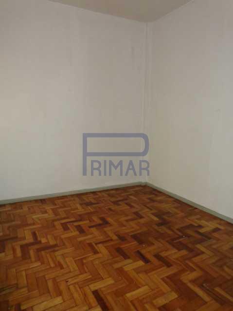 05 - Apartamento Rua Castro Alves,Méier, Méier e Adjacências,Rio de Janeiro, RJ Para Alugar, 2 Quartos, 70m² - 394 - 7